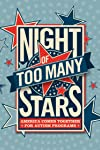 Night of Too Many Stars: America Comes Together for Autism Programs (2012)