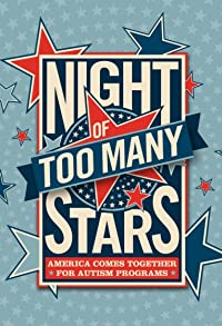 Primary photo for Night of Too Many Stars: America Comes Together for Autism Programs