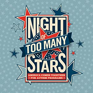 New movies trailer free download Night of Too Many Stars: America Comes Together for Autism Programs USA [hdv]
