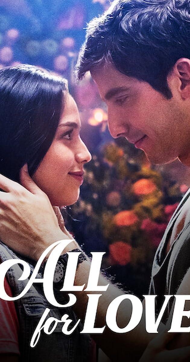 All For Love Tv Series 2020 Imdb