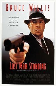 Last Man Standing movie free download hd