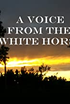 Primary image for A Voice from the White Horse