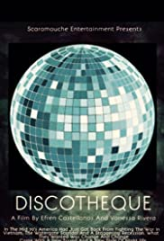 Discotheque the real story behind the velvet Rope