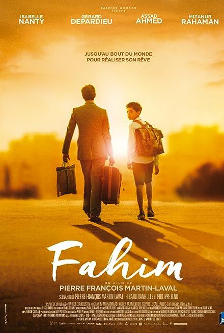 Film: Fahim