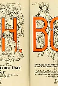 Oh Boy! (1919)