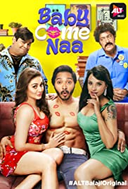 Baby Come Naa 2018 S01 Ep5 Full Web Series Download thumbnail