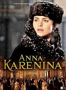 Anna Karenina (II) (2013– )