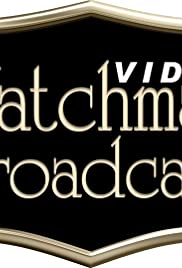 Watchman Video Broadcast Poster