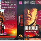 Rio Diablo (1993)