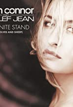 Sarah Connor Feat. Wyclef Jean: One Nite Stand (Of Wolves and Sheep)
