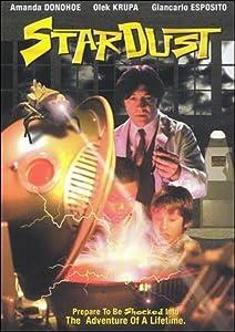 Movie now watch Stardust USA [1920x1600]