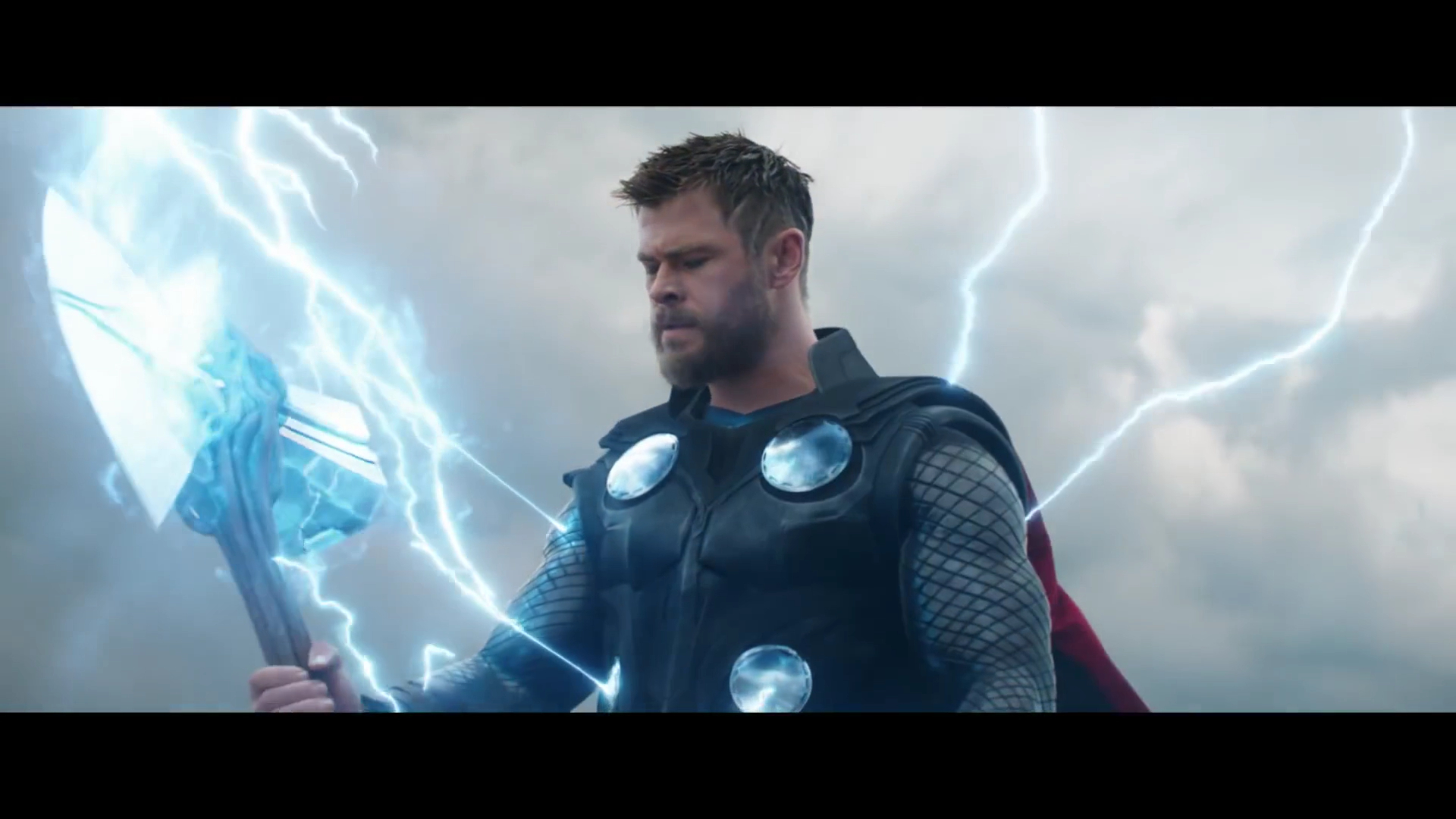 Avengers Endgame 2019 Imdb