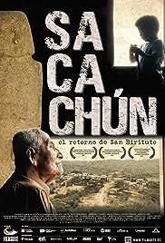 Sacachun