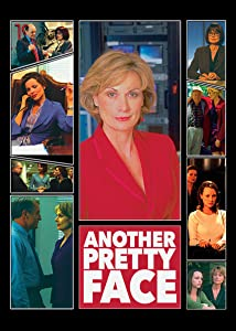 Latest english movie torrents free download Another Pretty Face by none [BluRay]