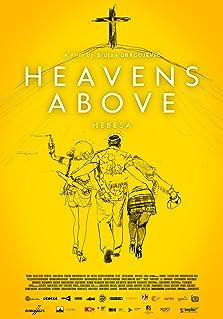 Nebesa (2021)
