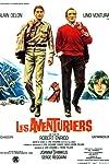 The Last Adventure (1967)