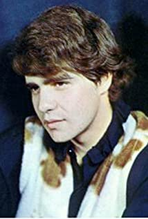 José Alonso New Picture - Celebrity Forum, News, Rumors, Gossip