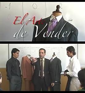 Movies downloading sites list El arte de vender [1080p]
