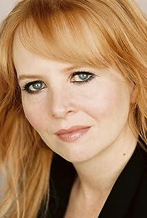 Loren Kinsella Picture