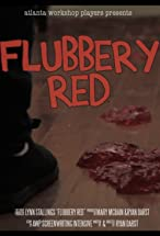 Primary image for Flubbery Red