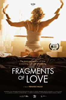 Fragments of Love (2016)