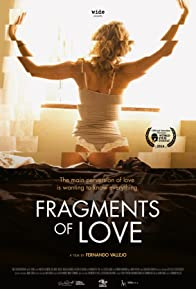 Primary photo for Fragments of Love