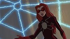 Return to the Spider-Verse: Part 1