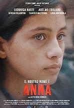 Il Nostro Nome è Anna