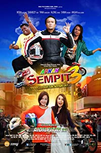 free download Adnan sempit 3
