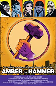 Amber the Hammer full movie hd 1080p download