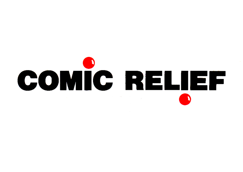 Comic Relief (1991) - IMDb
