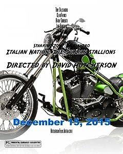 Movie subtitles search download Italian Nation: The Italian Stallions [iPad]