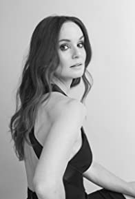 Primary photo for Sarah Wayne Callies