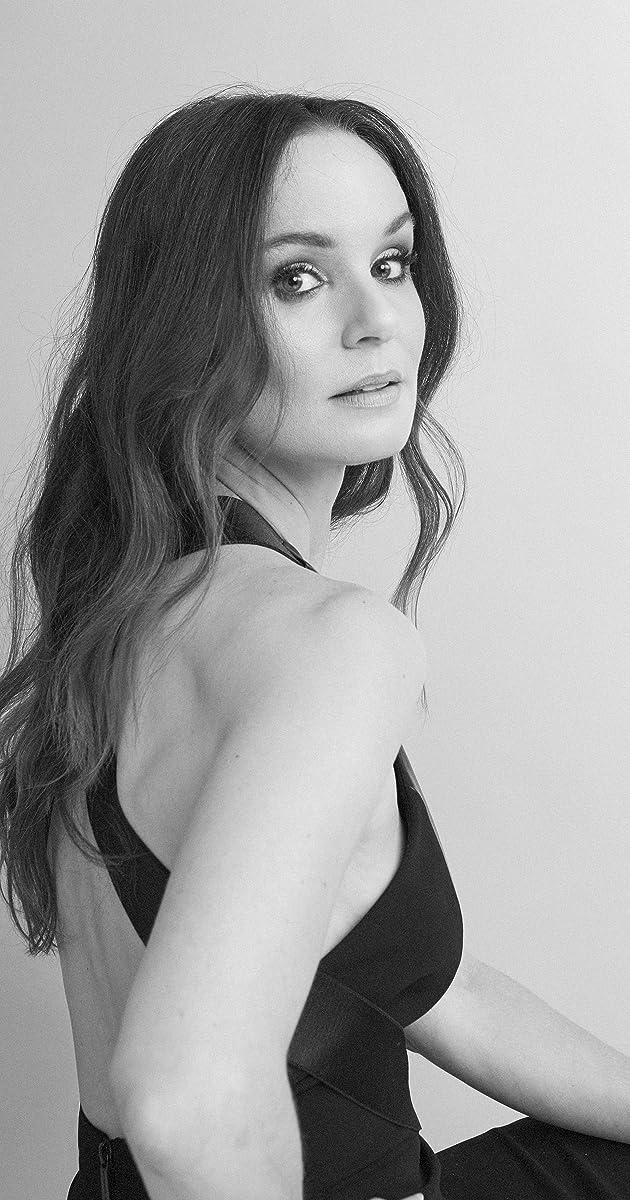 Sarah Wayne Callies Filme Und Fernsehsendungen