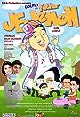 Father Jejemon