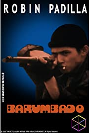 Barumbado (1990) film en francais gratuit