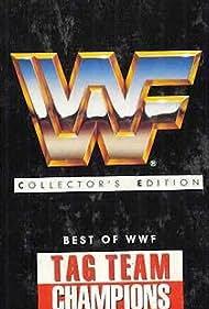 Best of WWF Tag Team Champions (1993)