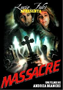 Watch old spanish movies Massacre Italy [640x320]