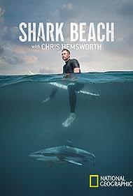 Shark Beach with Chris Hemsworth (2021)