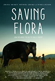 Saving Flora 2018