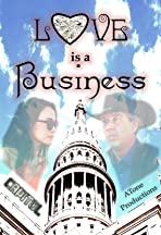 Love Is a Business