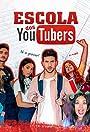 Escola dos Youtubers EP3 Magia de Natal