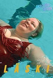 Läski(2019) Poster - Movie Forum, Cast, Reviews