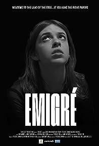 Primary photo for Émigré