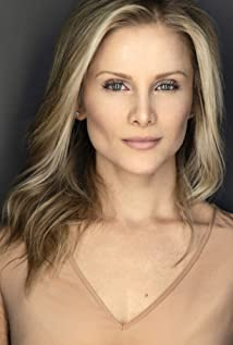 Larisa Polonsky Picture