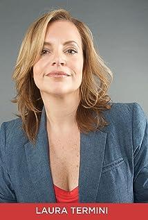 Laura Termini Picture
