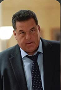 Primary photo for Steve Schirripa