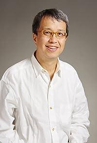 Primary photo for Takayasu Komiya