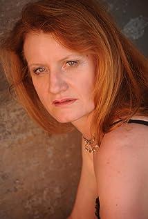 Sonia Conlin Picture