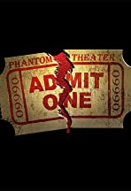 Phantom Theater